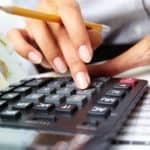 'Εως και 100 δόσεις οι ρυθμίσεις οφειλών δημοτικών τελών προς το δήμο Δελφών